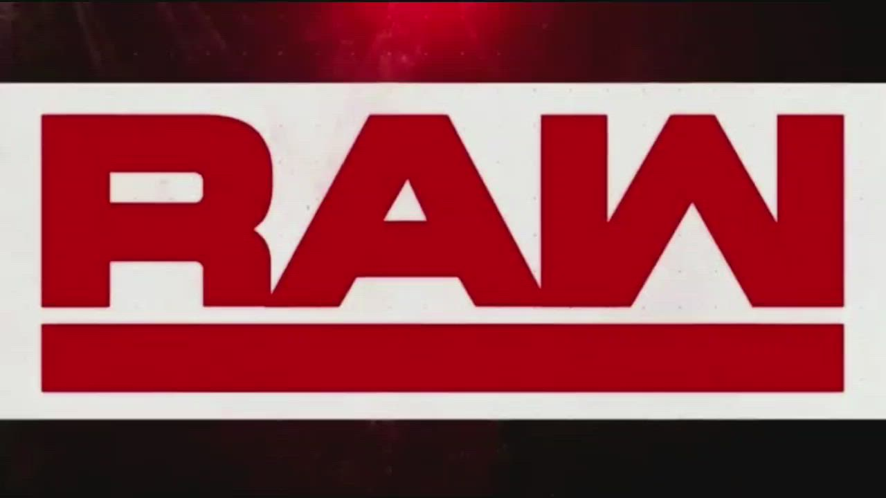 Fantasy Booking: RAW After WrestleMania 35