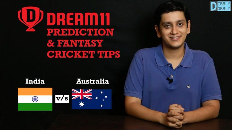 World Cup 2019: Match 14, Ind Vs Aus Dream11 Prediction, Playing Xi Updates  & Fantasy Cricket Tips