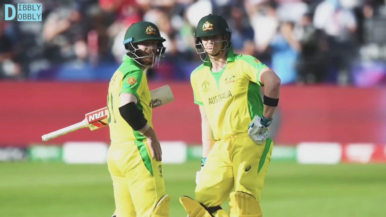 World Cup 2019:Bhuvneshwar Kumar reaction after India beat Australia