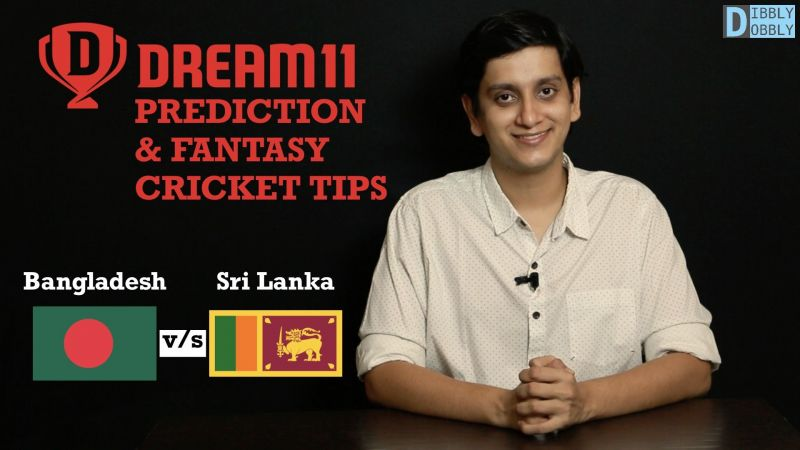 World Cup 2019: Match 27, ENG v SL Dream11 Predictions, Playing XI
