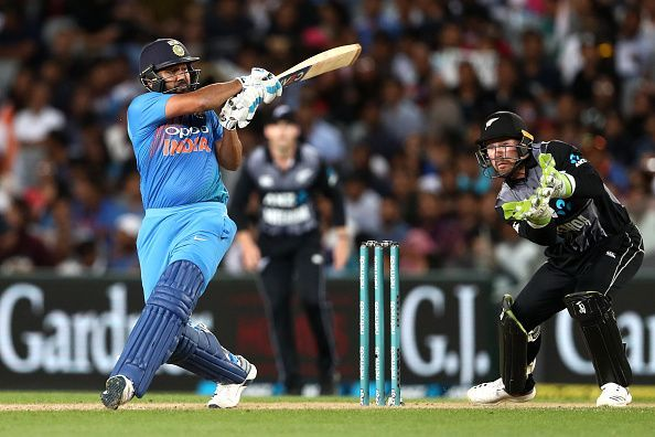 World Cup 2019: India vs New Zealand Semi-Final | Preview and Probable  Playing 11 Prediction