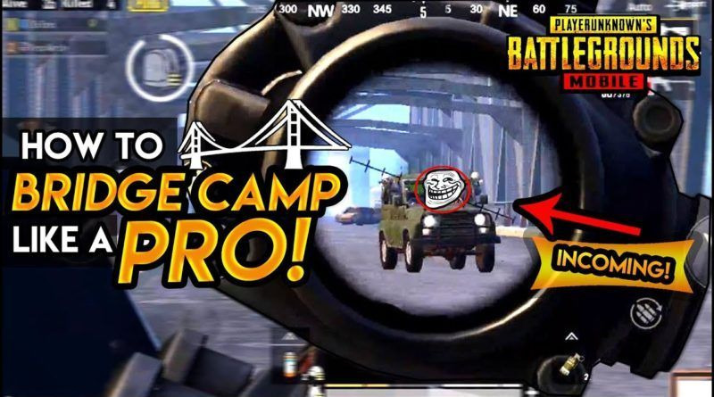PUBG Mobile Weapon Weapon QBZ-95 Explained with Video - How