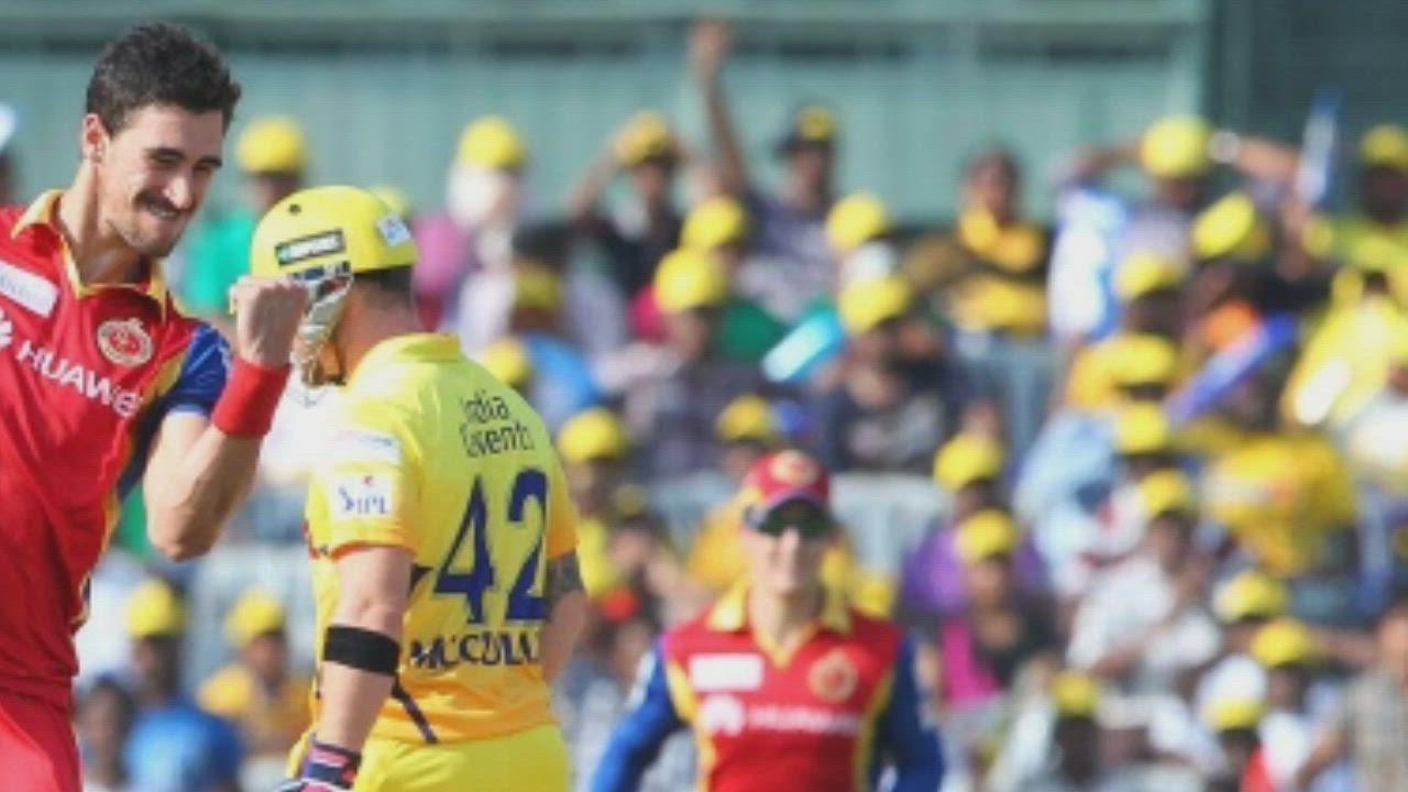 3 खिलाड़ी जिन्हें आईपीएल 2020 की नीलामी में रॉयल चैलेंजर्स बैंगलोर को जरूर खरीदना चाहिए